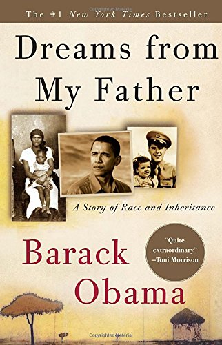 r: A Story of Race and Inheritance (Fathers Book)