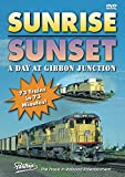 Sunrise to Sunset Volume 1 Gibbon Junction by Union Pacific