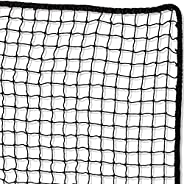 Golf Hitting Practice Net - 9.8ft x 9.8ft Driving Practice for Backyard Portable Screen for Golf Outdoor Golf