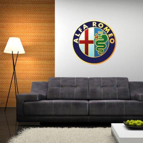 alfa-romeo-italian-alfa-car-styling-wall-graphic-decal-sticker-23-x-23