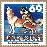 Two Dogs Fucking [Vinyl]