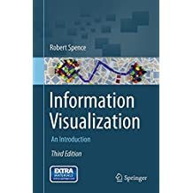 Information Visualization: An Introduction