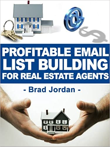 Read Email List Building for Real Estate Agents PDF, azw (Kindle), ePub, doc, mobi