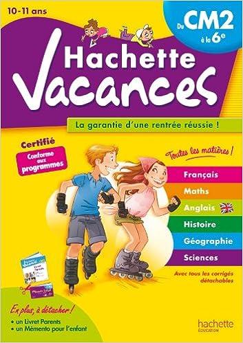 Telechargement Gratuit De Livres En Format Pdf Hachette