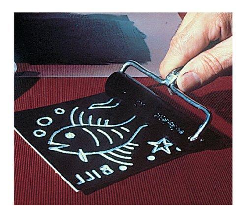melissa-doug-scratch-foam-board-9-x-12-48-boards-model-8186