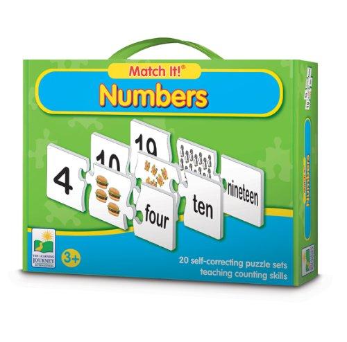 number 1 games - 8