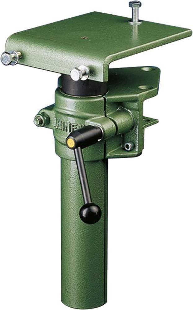 67,9mm 1 x YOU.S Original Ladeluftschlauch Formdichtung 11617796622 Durchmesser