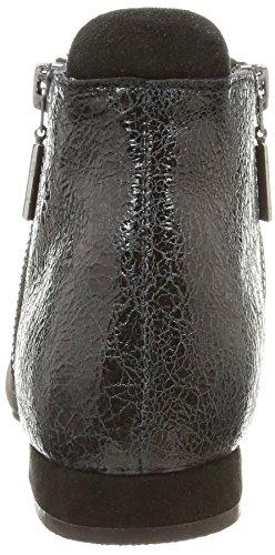 Bottes Marigny noir Souples Femme Elle Noir Brillant F5pnqO
