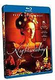 Nightwatching (2007) ( Rembrandt's J'Accuse ) ( La Ronde de nuit (Night watching) )