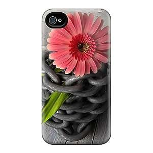 New Tpu Cover Case, Anti-scratch Phone Case For Iphone 6, Custom Design Black Friday