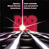The Dead Zone : Original Motion Picture Soundtrack (1994-11-22)