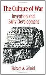 Culture of War: Invention and Early Development