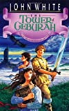 The Tower of Geburah (The Archives of Anthropos Book 3)
