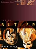 Judith Butler : From Norms to Politics, Lloyd, Moya, 0745626122