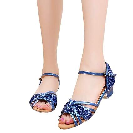 083611ae930fd Amazon.com: Sandals for Women Bummyo Women'S Sandals Wedges Open Toe ...