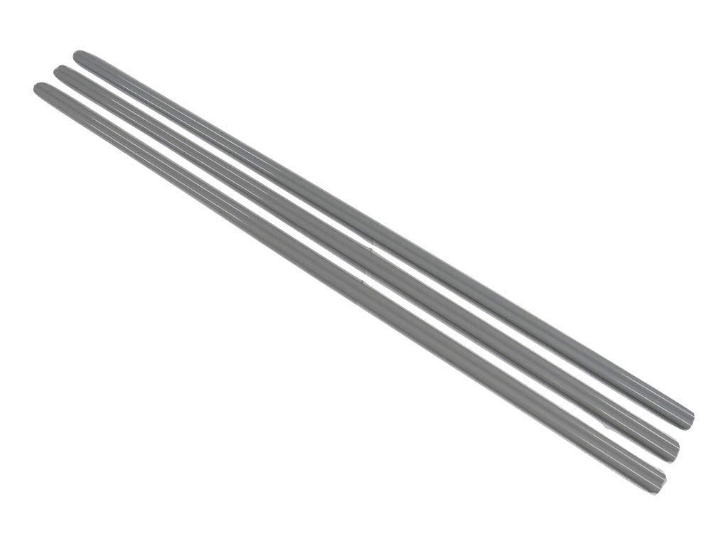 6mm Driveaway Keder Kador Awning Kit 3 Metre 6mm