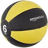 AmazonBasics Medicine Ball