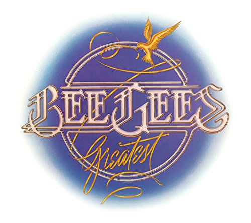 The Bee Gees - TimeLife Music Sounds Of The Seventies 1979 - Zortam Music