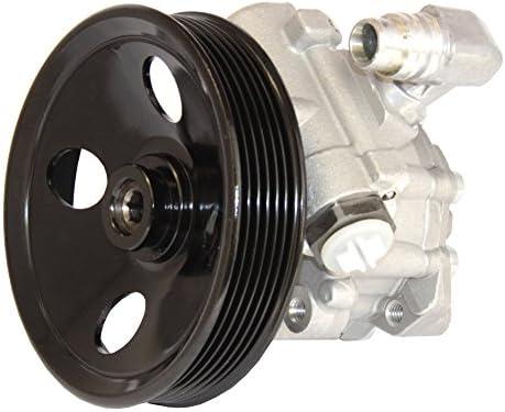 Mapco 27898 Servopumpe Lenkgetriebe Auto