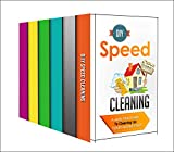 DISCOVER:: Discover And Learn These Amazing Cleaning And Organizing Techniques And Tips In DIY Guides * * * LIMITED TIME OFFER!  *  * *  BOOK #1 PREVIEW The act of cleaning is not just to get rid of all kinds of dirt. More and more cleaning ...