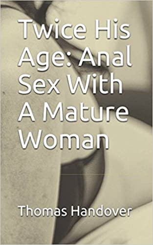 Shoulders a womans guide to anal sex commit error