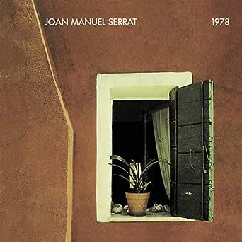 Amazon.com: Que Bonito es Badalona: Joan Manuel Serrat: MP3 ...