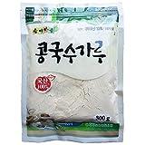 Soybean Powder 300g 콩국수가루