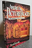 img - for American Picture Palaces: The Architecture of Fantasy book / textbook / text book