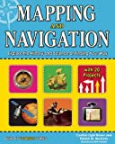 Mapping and Navigation, Cynthia Light Brown, 1619301989