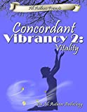img - for Concordant Vibrancy 2: Vitality book / textbook / text book