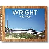 Frank Lloyd Wright Complete Works, Vol. 3: 1943-1959 (v. 3)