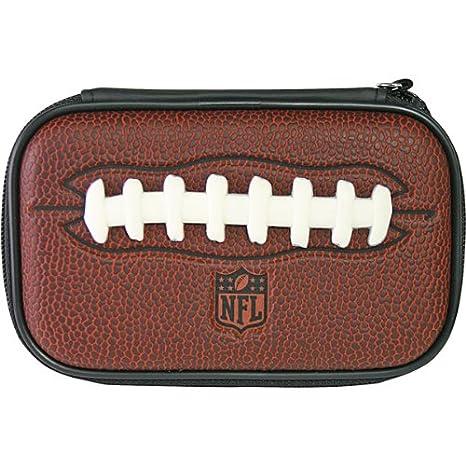 Amazon.com: Mad Catz NFL Deportes Caso para PSP: Electronics