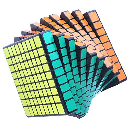 14色2X211x11x11 教育玩具 9x9x9 パズルキューブ マジックキューブ 教育玩具 (9x9x9) 9x9x9 14色2X211x11x11 B0767KY486, 東京下町の畳屋&九州野菜直売所@:573e19d4 --- m2cweb.com