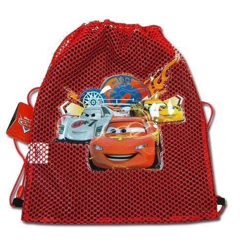 Cars Movie Goodie Bags - 6