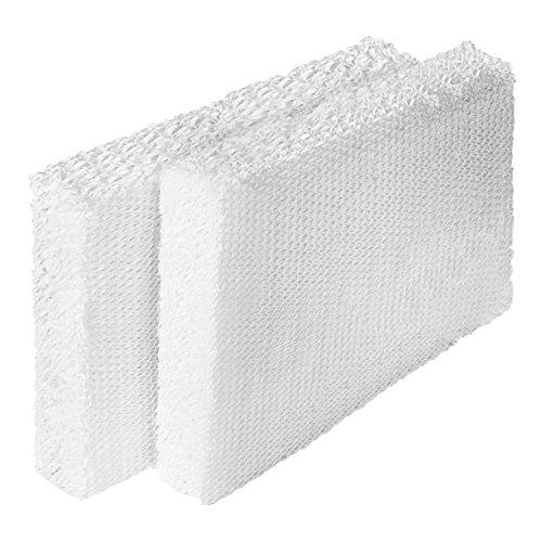 Buy humidifier amazon best seller