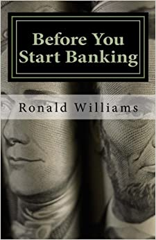 Before You Start Banking