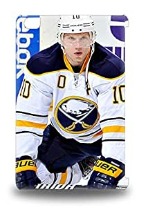 3D PC Case Cover NHL Buffalo Sabres Christian Ehrhoff #10 Fashionable 3D PC Case For Ipad Mini/mini 2 ( Custom Picture iPhone 6, iPhone 6 PLUS, iPhone 5, iPhone 5S, iPhone 5C, iPhone 4, iPhone 4S,Galaxy S6,Galaxy S5,Galaxy S4,Galaxy S3,Note 3,iPad Mini-Mini 2,iPad Air )