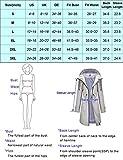 Women Light Rain Jacket Waterproof Active Outdoor