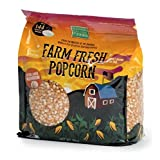 Wabash Valley Farms 46404 Gourmet Popping Corn- XL Caramel/Mushroom Style 6 pounds