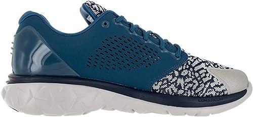 Nike Jordan Trainer St, Scarpe Sportive Uomo