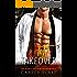 Hot Takeover: An Alpha Billionaire Romance
