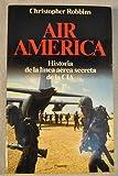 Air America (Spanish Edition)