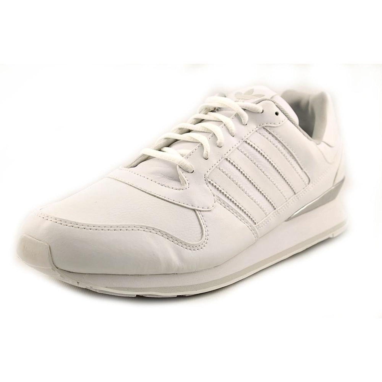 55e9a70f63d free shipping Adidas Mens Zxz Wlb 2 Running Shoes - appleshack.com.au