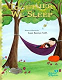Together We Sleep, Laura Koniver, 1937848019