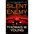Silent Enemy (A Parson and Gold Novel Book 2)