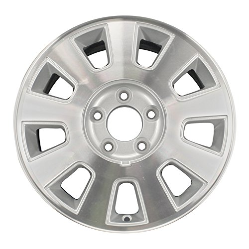 "Auto Rim Shop - Brand New 16"" Replacement Wheel for Mercury Grand Marquis 3W3Z1007AA"