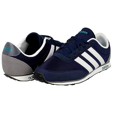adidas Herren Shoes V Racer