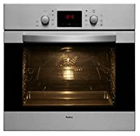Amica EB 13523 E Backofen Elektro / A / 0.95 kWh / 66 L / Steam Clean...