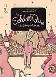 Le Soldat Rose à la fabrique de jouets (grand format)