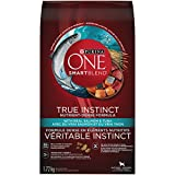 Cheap Purina ONE Smartblend True Instinct Formula – Real Salmon & Tuna – 3.8 lb